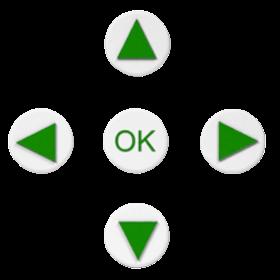 eko2-2-knopki